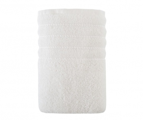Alexa Cream Fürdőszobai törölköző