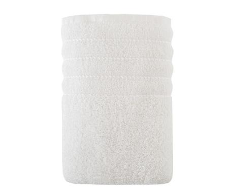 Kupaonski ručnik Alexa Cream
