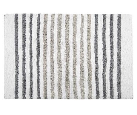 Кърпа за баня Grenada Grey 50x80 см