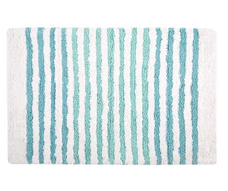 Grenada Blue Fürdőszobai törölköző 70x110 cm