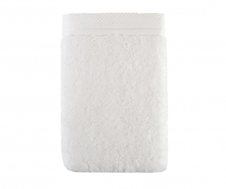 Кърпа за баня Sedef Ecru
