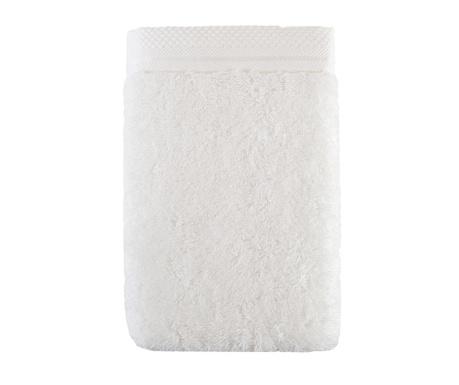 Kupaonski ručnik Sedef Ecru