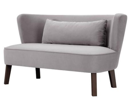 Kauč dvosjed Orgazna Lavender
