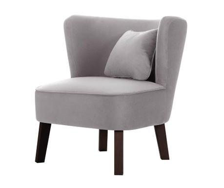 Fotelja Orgazna Lavender
