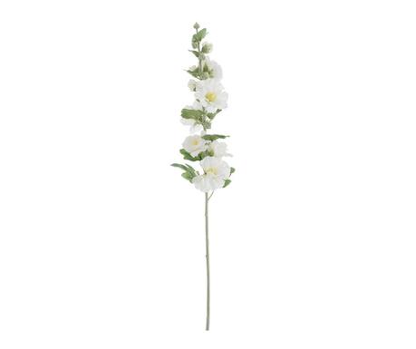 Umjetni cvijet Hollyhock
