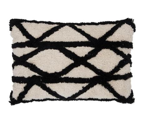 Ukrasni jastuk Safari 40x60 cm