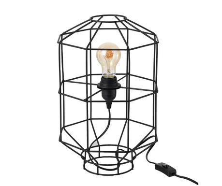 Svjetiljka Etta