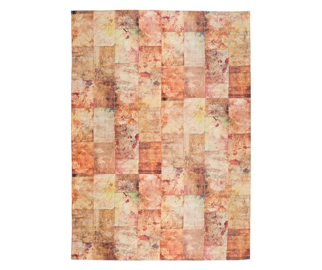 Covor Chenille Alice Wonderland 160x230 cm