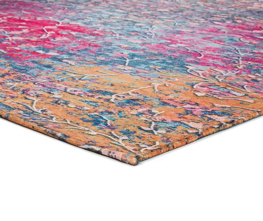 Covor Chenille Alice Marry 80x150 cm