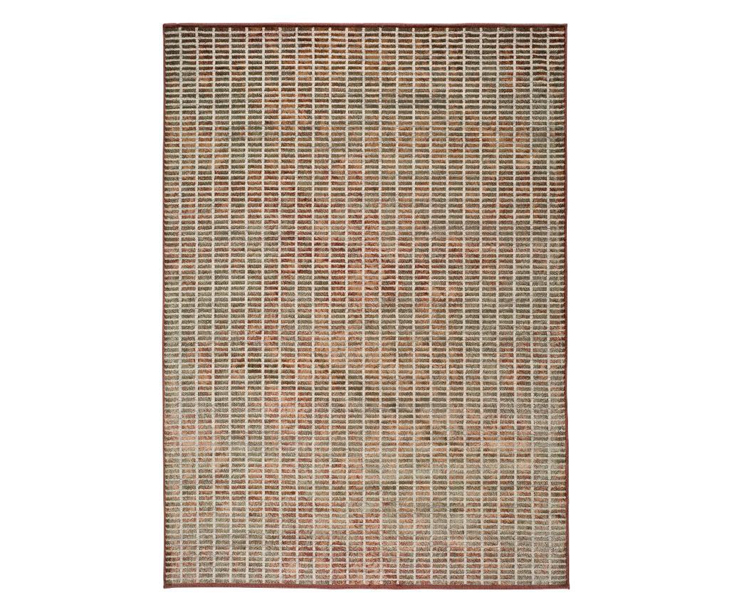Covor Flavia 120x170 cm