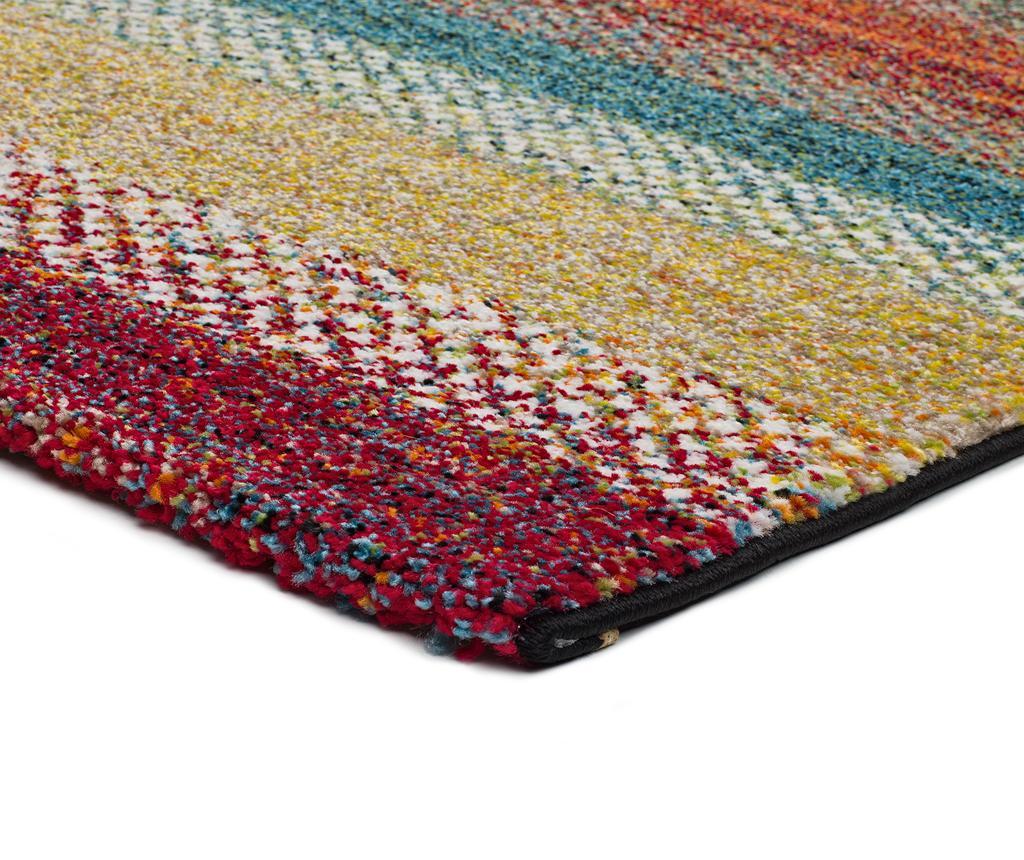 Covor Gio Dif 60x120 cm
