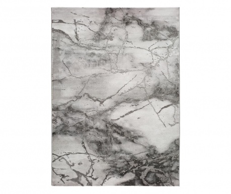 Preproga Artist Marble