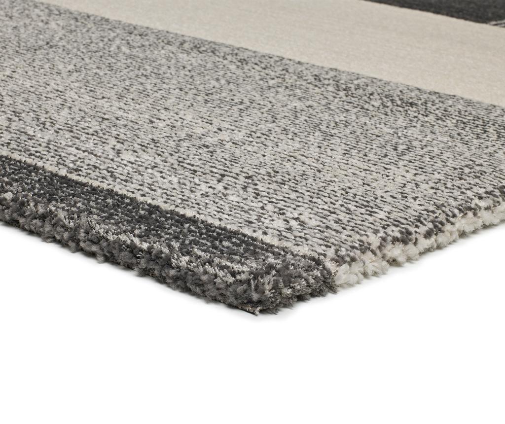Tepih Tanum Opal 160x230 cm
