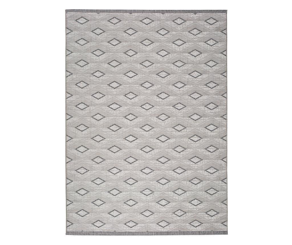 Covor Weave Bost 77x150 cm