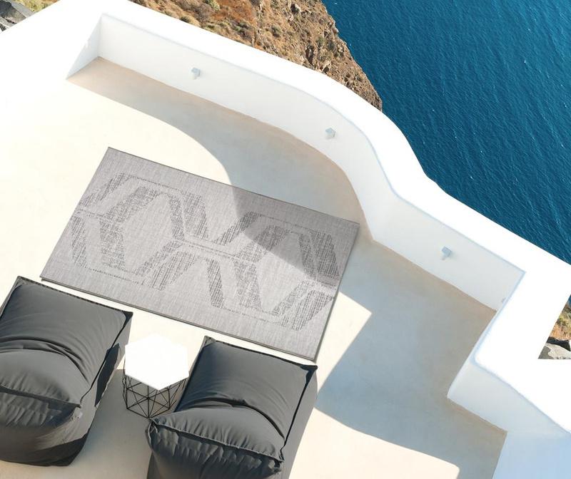 Килим Weave Grest 77x150 см