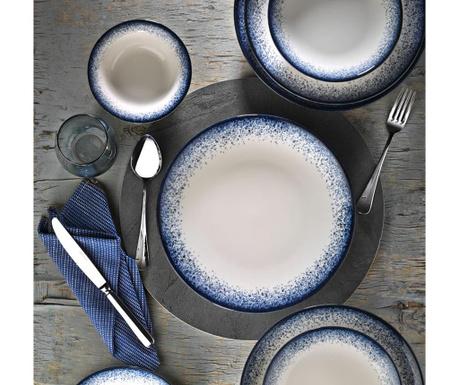 24-dijelni servis za jelo Dinner Adela