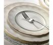 Сервиз за хранене 61 части Dinner Josie