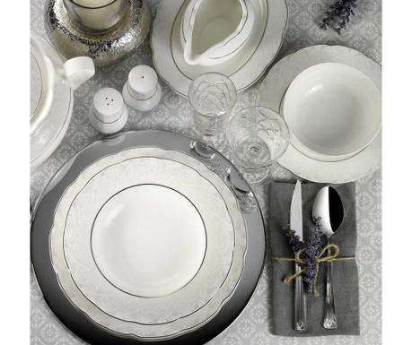 61-dijelni servis za jelo Dinner Charmaine