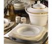 Сервиз за хранене 61 части Dinner Tracie