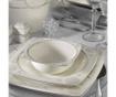 Сервиз за хранене 61 части Dinner Rowena