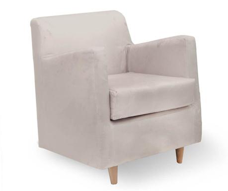 Židle Carmella