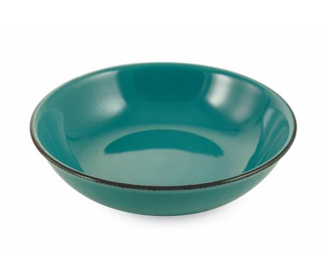 Mísa na salát Baita Turquoise
