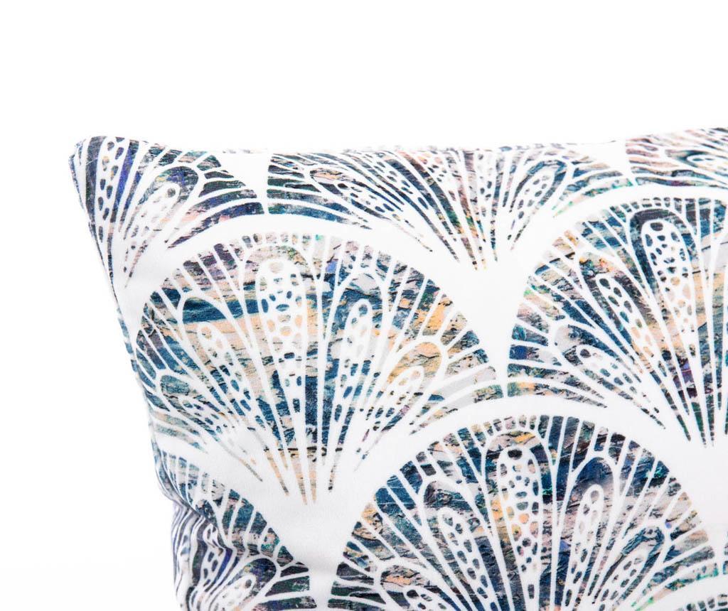 Perna decorativa Dario 45x45 cm
