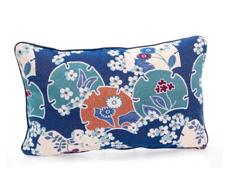 Διακοσμητικό μαξιλάρι Beth 30x50 cm