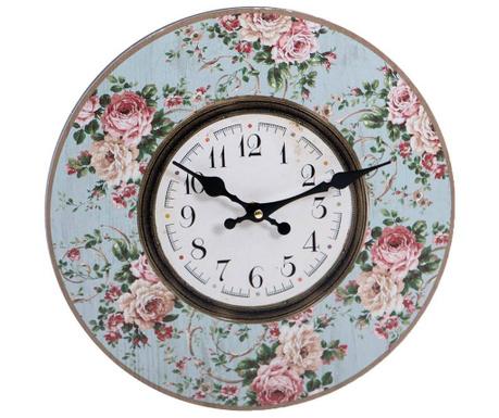 Ρολόι τοίχου Randi