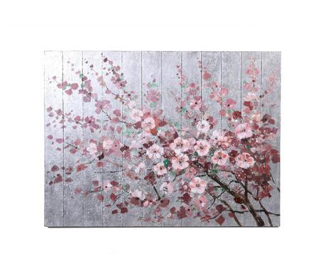 Πίνακας Randal 90x120 cm