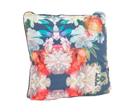 Διακοσμητικό μαξιλάρι Milan 45x45 cm