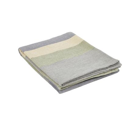 Одеяло Stripes Grey