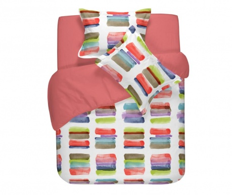 Matisse Kétszemélyes ágynemű