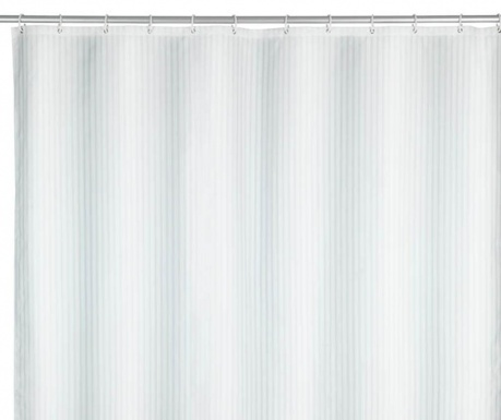 Sprchový závěs Palais 180x200 cm