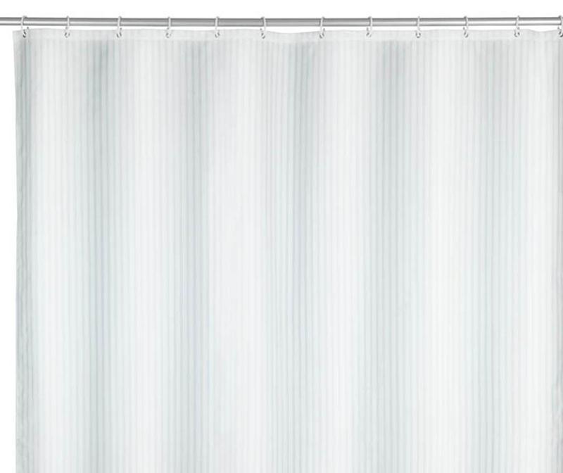 Zavesa za prho Palais 180x200 cm