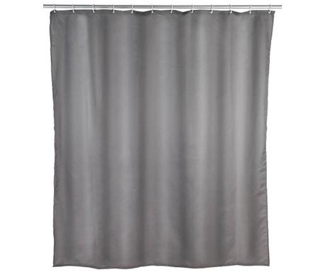 Zavesa za prho Barry Grey