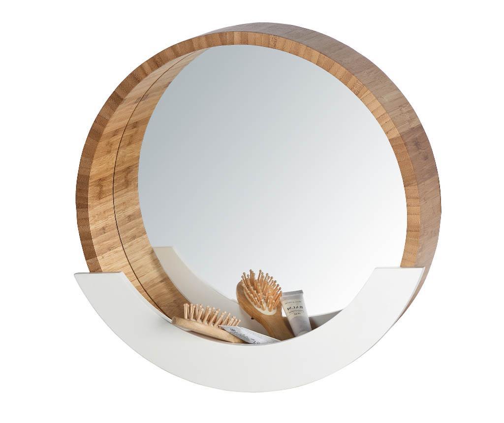 Ogledalo Finja