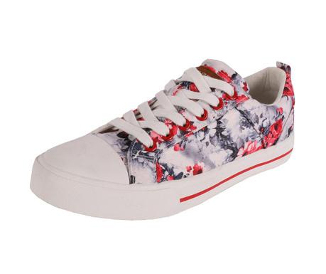 Ženske sportske cipele Dyta Paprika