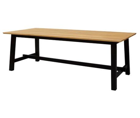 Stôl Elli