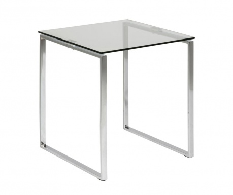 Konferenční stolek Katrine