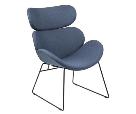 Židle Cazar