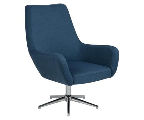 Židle Rylee