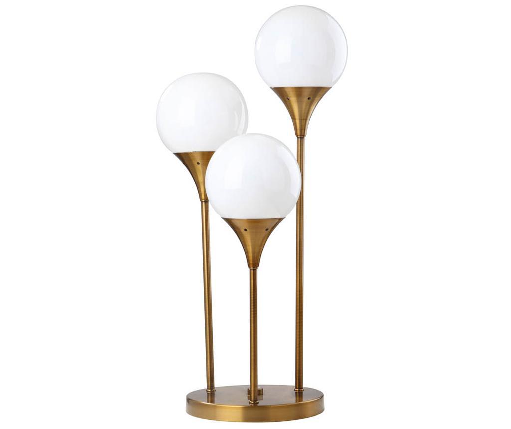 Svjetiljka Jorg