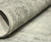 Tepih za vanjski prostor Distance Cream Grey 130x190 cm