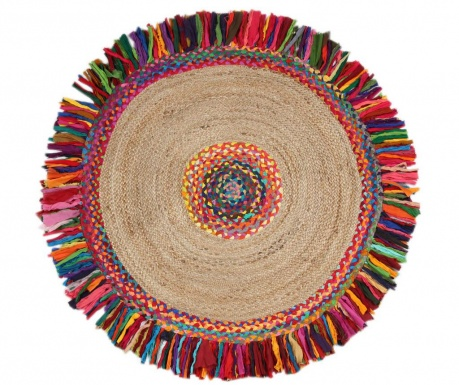Multy Szőnyeg 100 cm