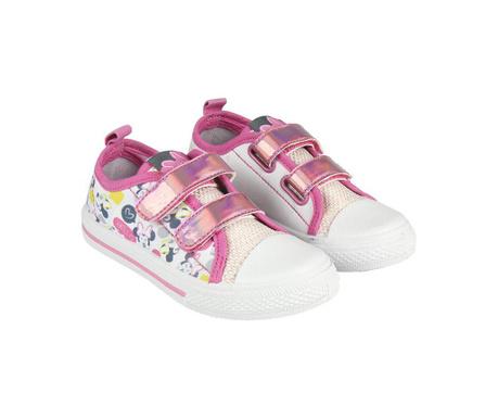 Otroški športni čevlji Minnie Fun 29