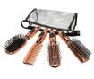 Комплект за пътуване за коса Alya Essential