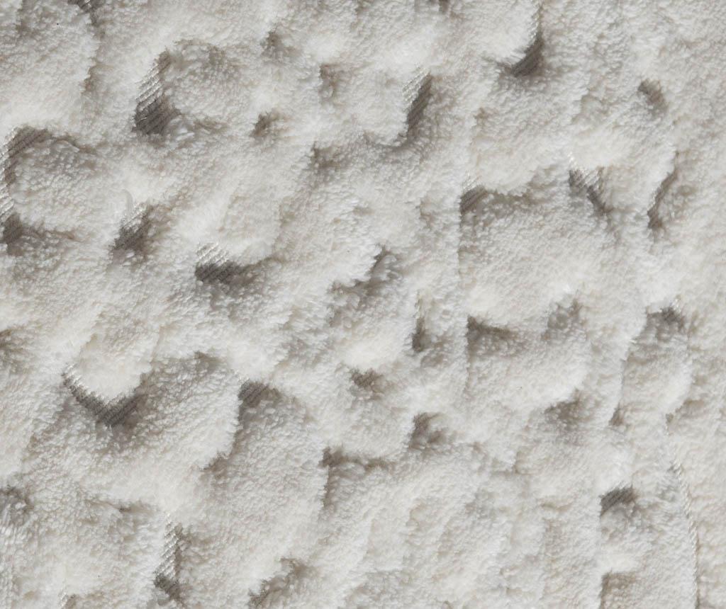 Holly White 2 db Fürdőszobai szőnyeg
