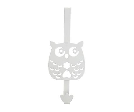Owl Fogas