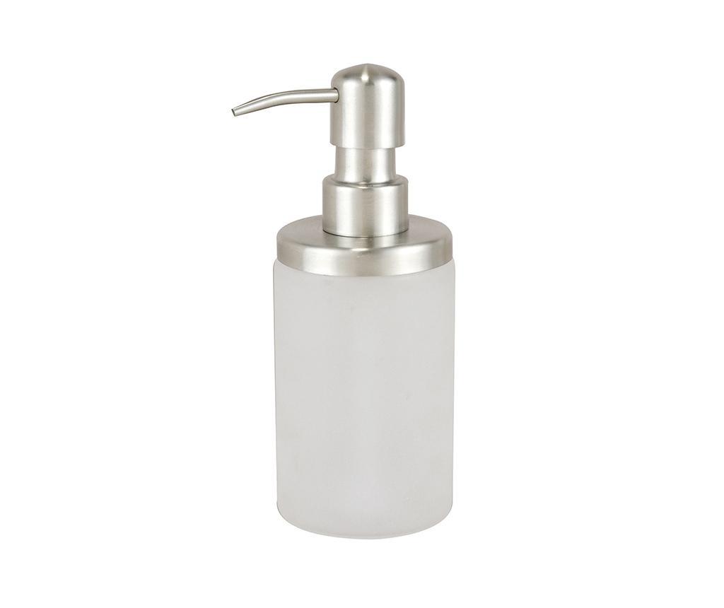 Dispenser pentru sapun lichid Axentia 300 ml